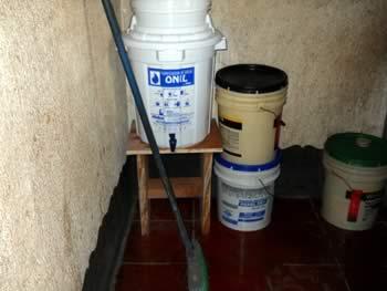 cocina_agua.jpg