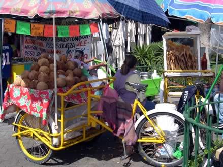 comercio_sobre_ruedas