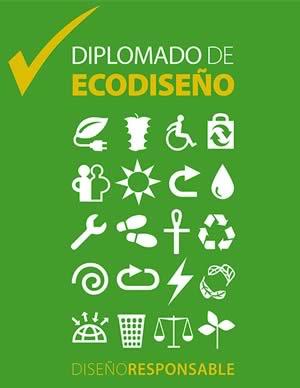 diploamdo_ecodiseno_2010.jpg