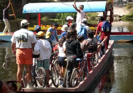 encuentros_en_bicicleta