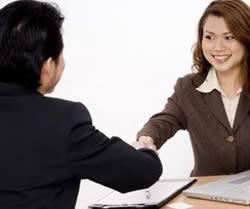 mujer_entrevista_trabajo.jpg