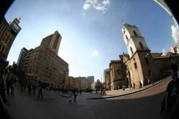 urbsocial_2012_bogota.jpg