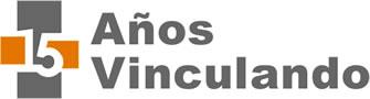 Vinculando 2003 - 2018