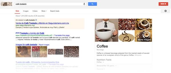 portaba-buscar-google