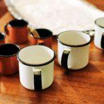 57 frases y citas sobre el café