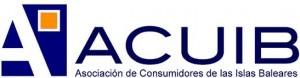 En España, Santander, Bankia y BBVA son sancionados por la inclusión de cláusulas abusivas