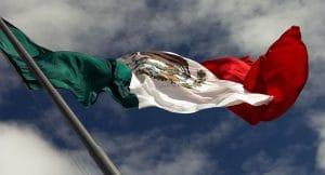 Acción ciudadana contra la corrupción en México