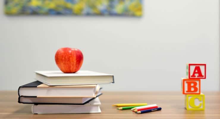 Actitudes y estrategias en el aprendizaje escolar