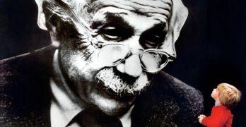 Albert Einstein y su concepto de socialismo