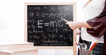 Albert Einstein y la educación socialista