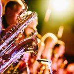 Apreciar la música: Beethoven y su sinfonía Eroica