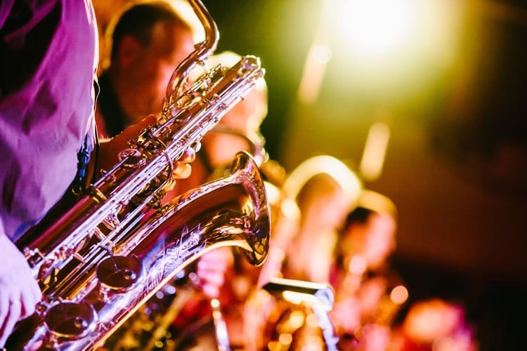 apreciacion-musical-beethoven-eroica