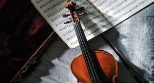 Aspectos de didáctica instrumental