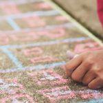 Acción colectiva y atención a niñas, niños y adolescentes