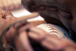 Propuesta de repositorio de datos para el béisbol cubano