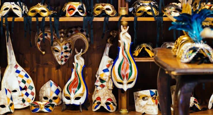 Carnaval y sociedad en La viuda valenciana de Lope de Vega