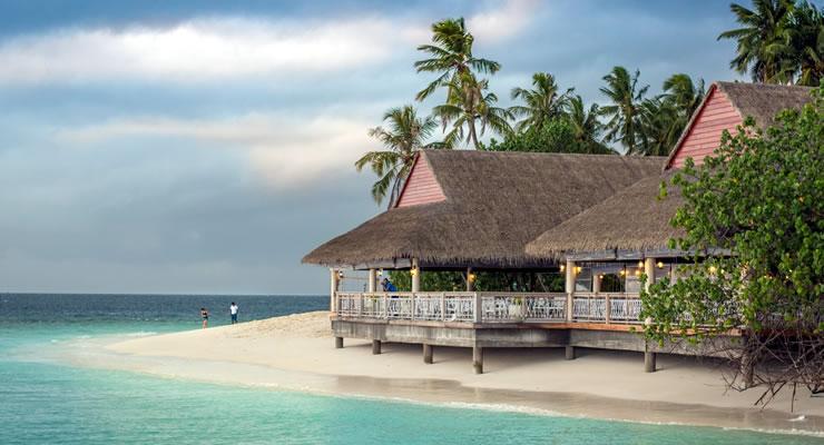 Certificación de Playa Ambiental para hoteles: manejo Integrado