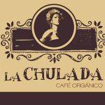 "Prueba el café ""La Chulada"", café orgánico de Chiapas"