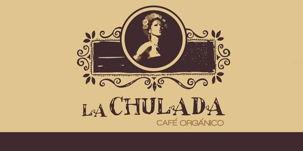 Prueba el café La Chulada, café orgánico de Chiapas