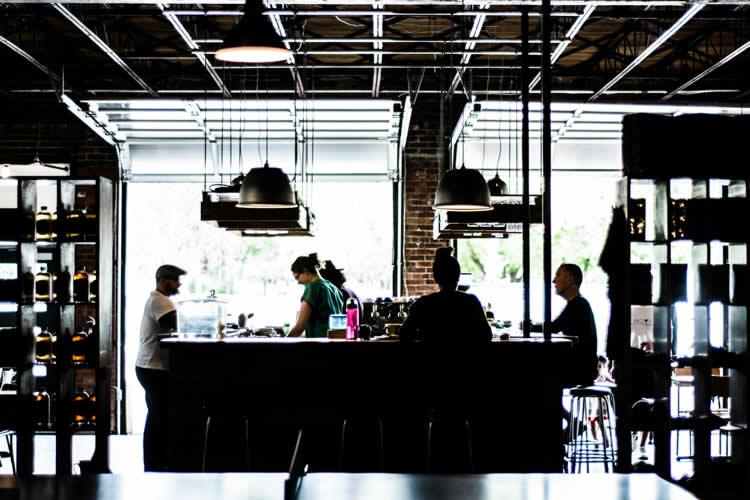 coaching-empresas-consultoras