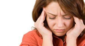 Cómo superar la ansiedad con terapia humanista