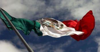 Los sismos en México y cómo aprender a sanar tus emociones