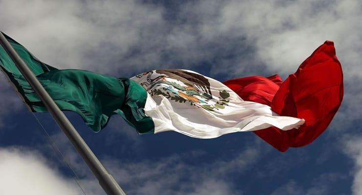 Cómo liberar emociones para sanar tras los sismos en México