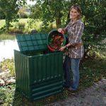 El compostaje doméstico: como hacer compost en casa
