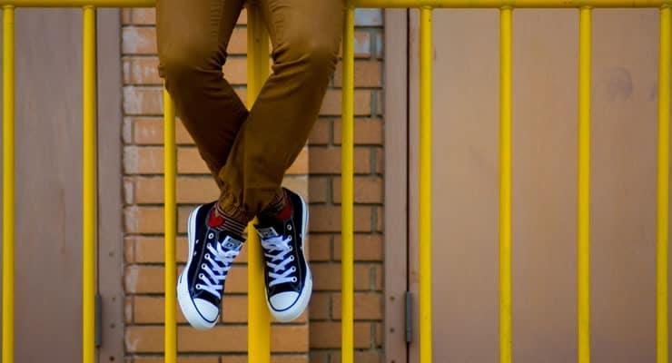 Convivencia escolar: orientaciones para su comprensión