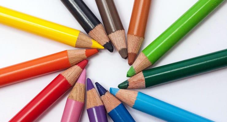 Construcción social y convivencia del docente de primaria