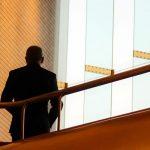 Importancia del control interno en los negocios