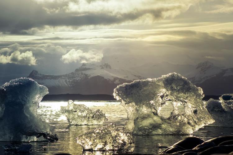 desglaciacion-rwe