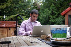 Nuevas opciones para estudiar a distancia y obtener mejores ingresos
