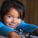 Educación en América Latina, una visión desde la diversidad