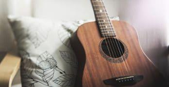 Educación emocional como apoyo a la educación musical