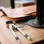 Reingenieria en la praxis docente del laboratorio – taller mecánico de la educación politécnica