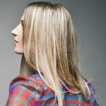 Algunos efectos psicosociales del discurso de anuncios de cremas antiarrugas