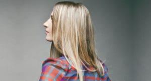 Efectos psicosociales de los anuncios de cremas antiarrugas
