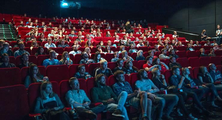 El cine como recurso didáctico para enseñar la historia de los libros de texto gratuitos en México