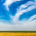 Energías renovables en el ordenamiento territorial