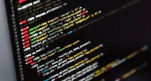 Instrumento para la evaluación  del sistema operativo Canaima
