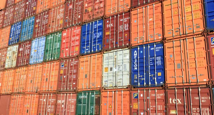 Procedimiento de fijación de precios para productos y servicios de exportación