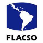 Especialización en Derecho y Economía del Cambio Climático 2015; FLACSO Argentina