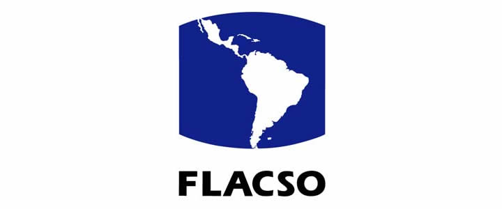 flacso-logo