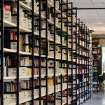 Fortalecimiento de la autoestima y la comprensión lectora