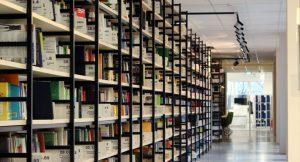 Cómo fortalecer la autoestima y la comprensión lectora