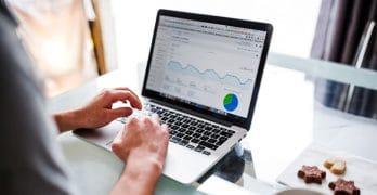Google forms como instrumento de medición de conocimientos