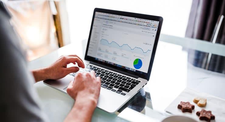 Google forms como instrumento de medición de conocimientos básicos