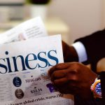 Guía rápida para elaborar un buen comunicado de prensa