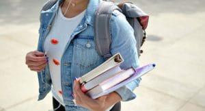 Hábitos para el desarrollo de competencias del estudiante
